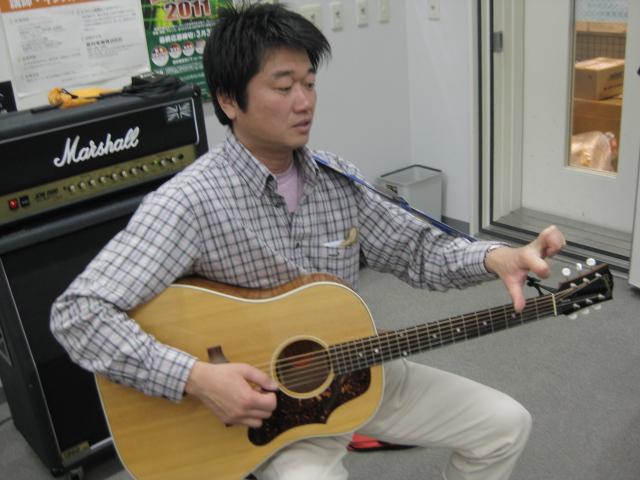 岡崎様とJ50