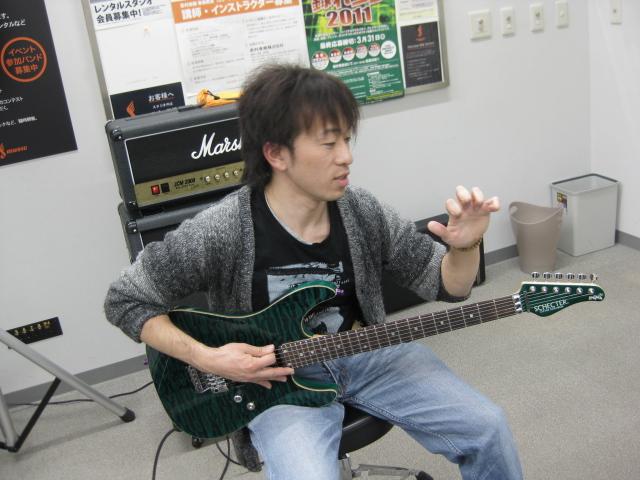 メカニカル上田様