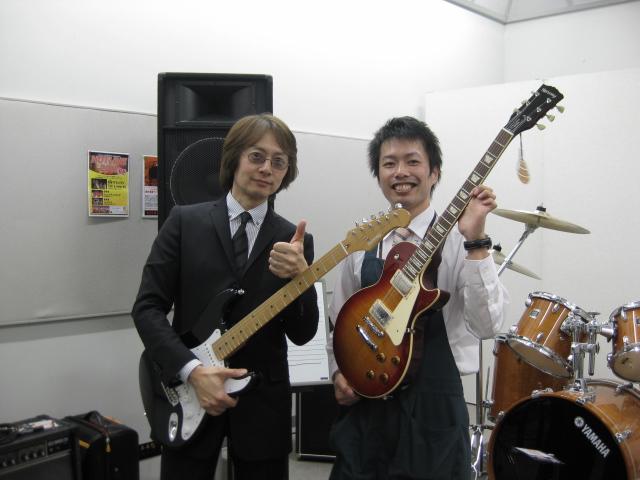 HISTORYと宮脇氏と久保