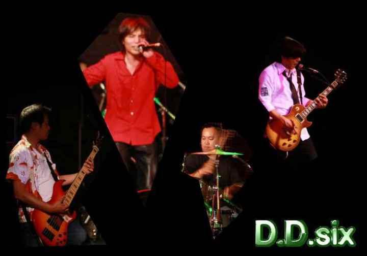 D.D.6さん