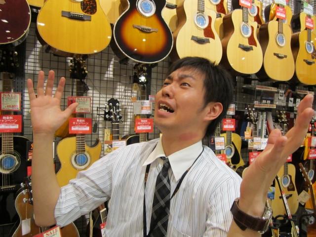 松岡さん、ありがとうございます