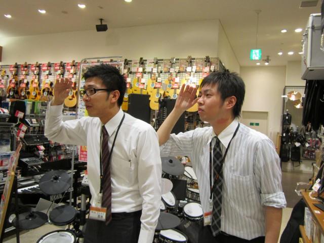 西本さん、松岡さん、ありがとうございます