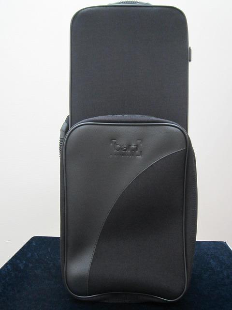 BAM 3021S(カラー:BK)