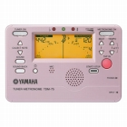YAMAHA TDM-75PP