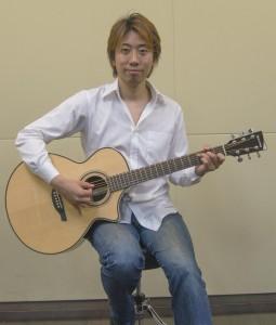 20130824-nishiyama.jpg