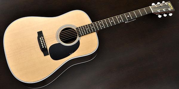 ギター選定祭