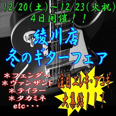 20141219-fair.JPG.jpg