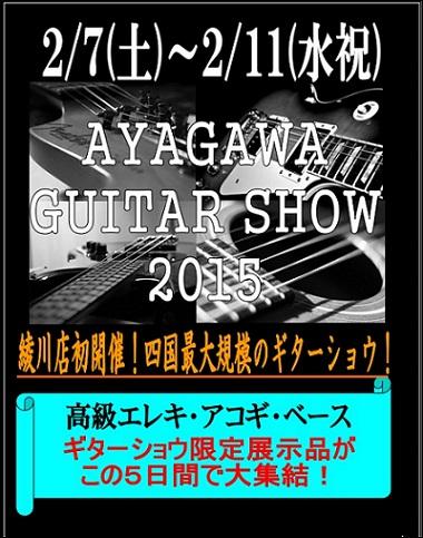 20150129-guitarshow.jpg