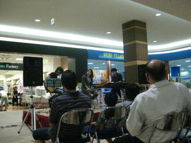 IMG_0752.JPG