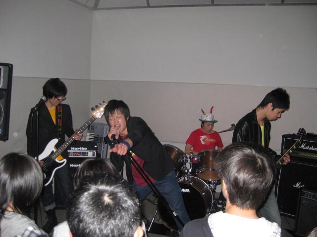 20100428-006.jpg