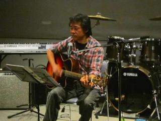 島村楽器 橿原店 大人の ライブ フェスティバル