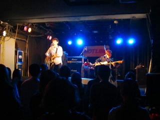 島村楽器 橿原店 HOTLINE12012 関西FINAL
