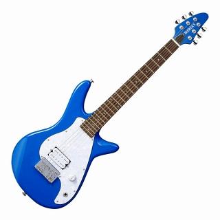 島村楽器 橿原店 エレキギター