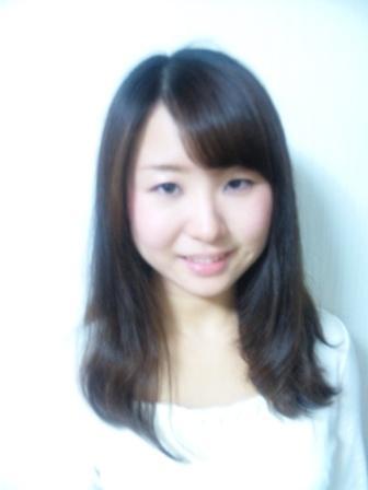 石川裕香先生