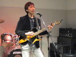 20120305-kawamura.jpg