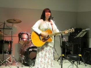 20120305-omura.jpg