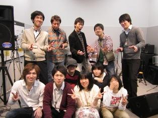 20120305-syuugou.jpg