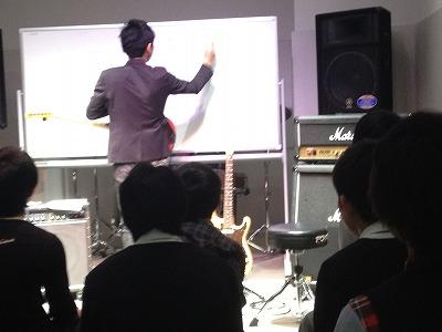 nomura live 2