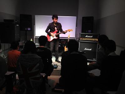 nomura_live_1