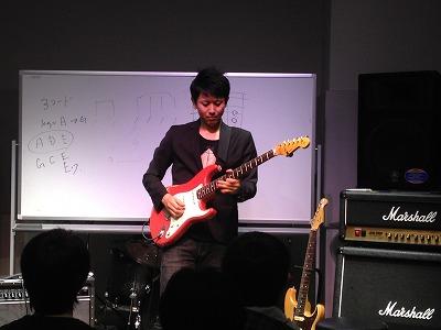 nomura live 3