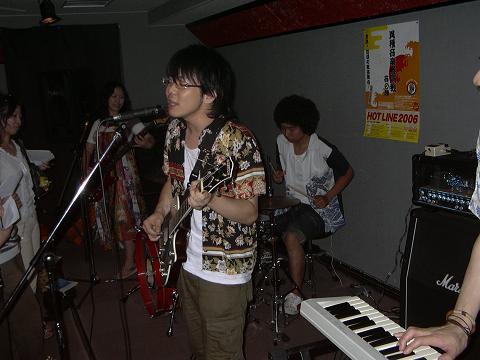 20060806-P1000216.JPG