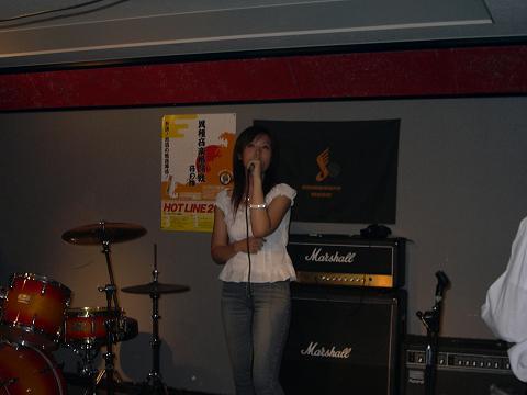 20060821-P1000242.JPG