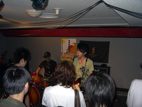 20060821-P1000246.JPG