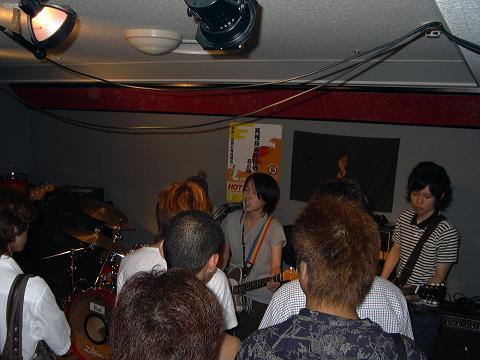 20060821-P1000251.JPG