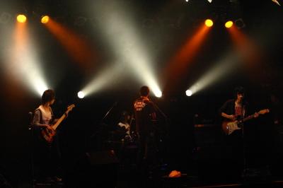 20080924-eleki.jpg