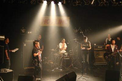 20080924-pinkman.jpg