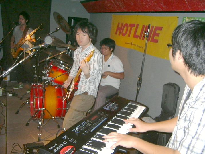 20090901-08296.JPG