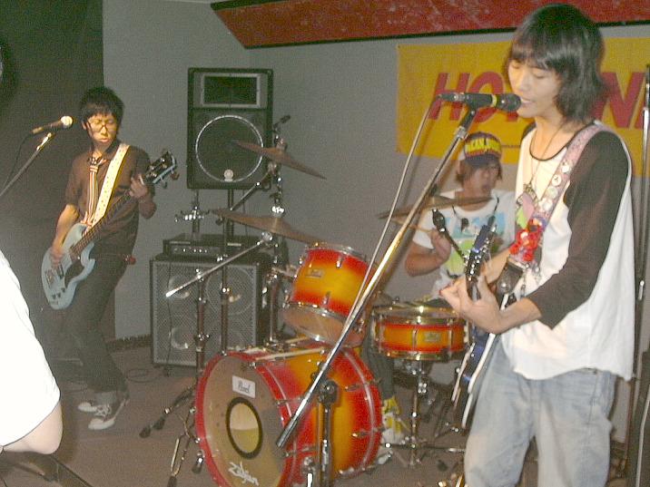 20090901-08298.JPG
