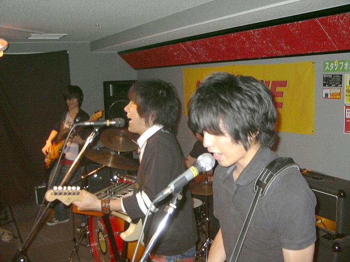 20090901-08299.JPG