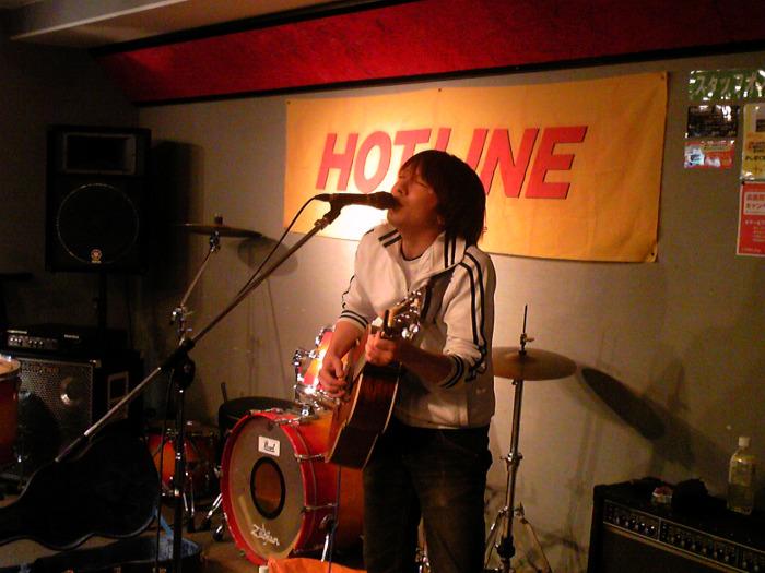 20090915-MAEDATUYOSHI.jpg
