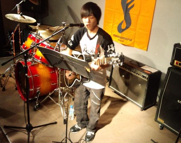 Hoshinokazuma