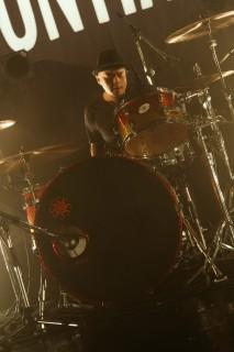 MASUOドラムクリニック