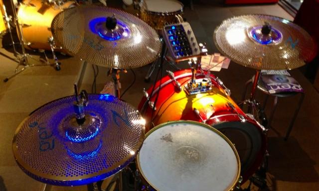ドラムフェア 札幌店