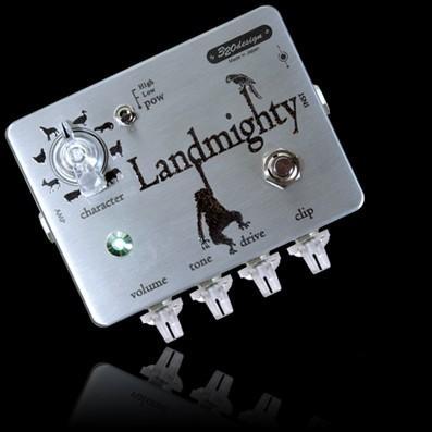 landmighty