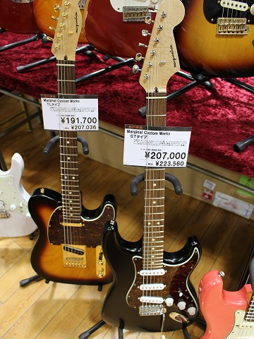 札幌ギターショウ2015