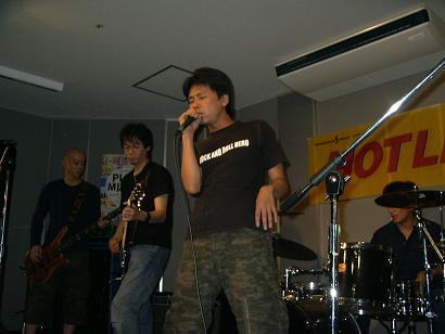 20080806-P1000058.JPG