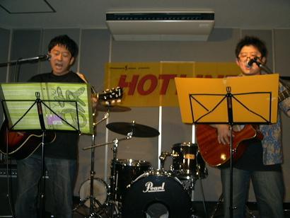 20080806-P1000065.JPG