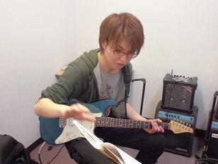 花田先生1