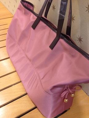 ポーターフルートケースバッグ