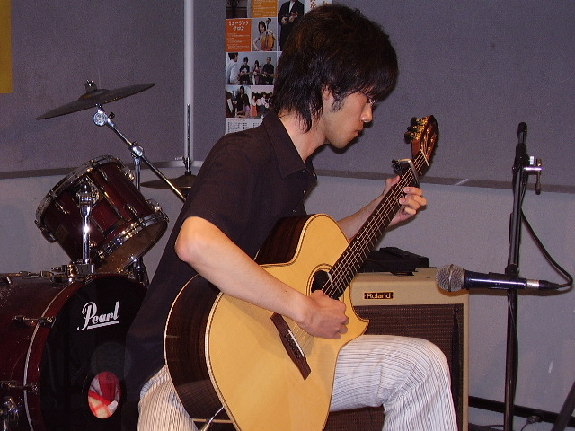 20060818-P1010006.JPG