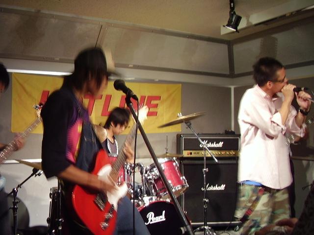 20070811-P5130013.JPG