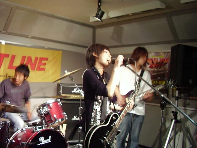 20070811-P5130023.JPG