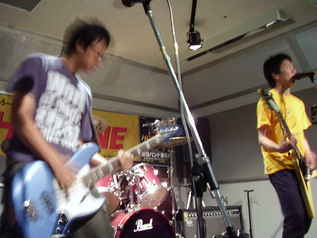 20080807-P2170309.JPG