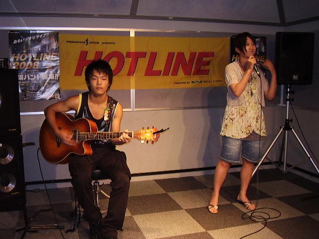 20080812-P3020314.JPG