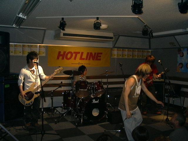 20070619-6-17-1.JPG