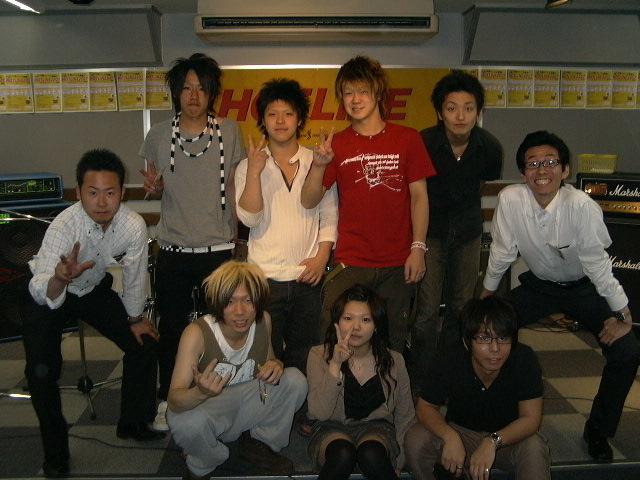 20070619-6-17-4.JPG